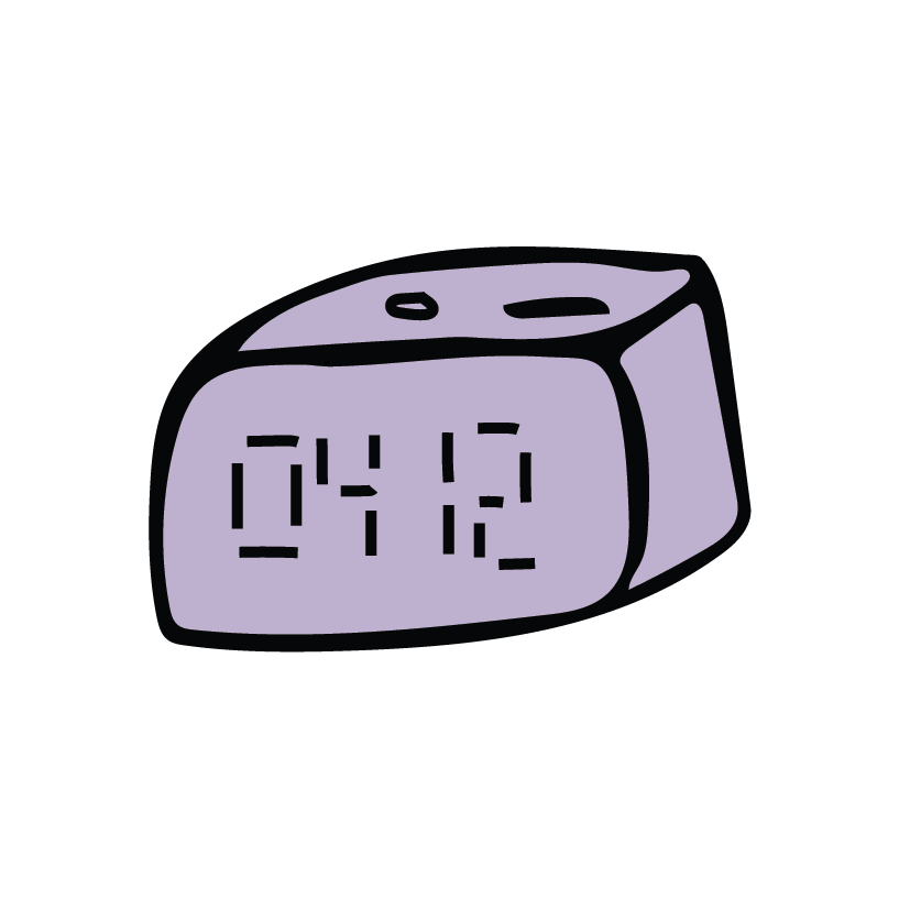 Nap Squad messages sticker-11