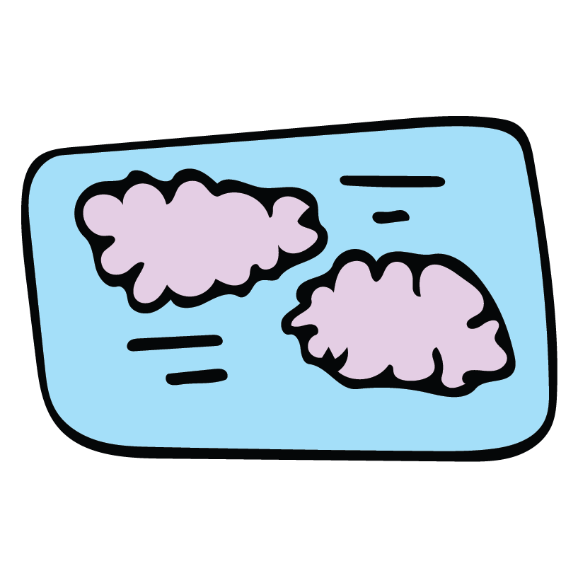Nap Squad messages sticker-5