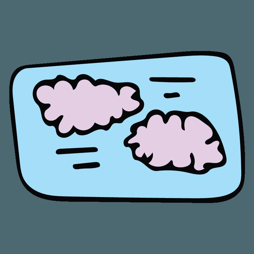 Nap Squad messages sticker-5