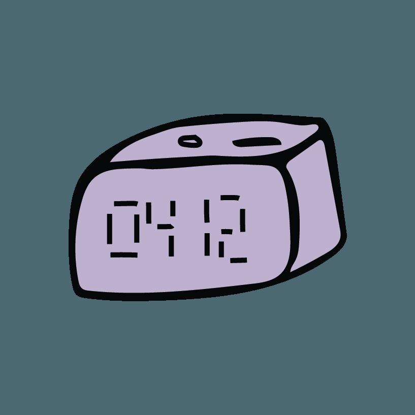 Nap Squad messages sticker-11