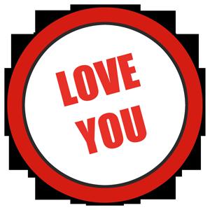 Miwaresoft Bucket List 3 messages sticker-10