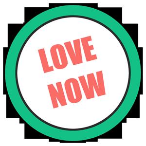 Miwaresoft Bucket List 3 messages sticker-7