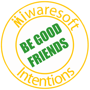 Miwaresoft Intentions 2 messages sticker-11