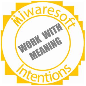 Miwaresoft Intentions 2 messages sticker-3