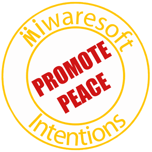 Miwaresoft Intentions 2 messages sticker-10