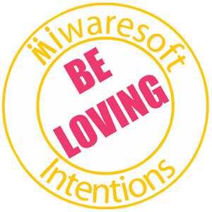 Miwaresoft Intentions 2 messages sticker-6