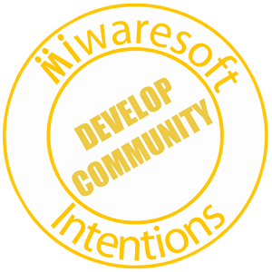 Miwaresoft Intentions 2 messages sticker-1