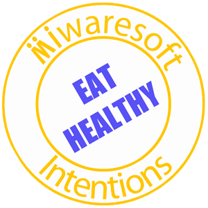 Miwaresoft Intentions 2 messages sticker-8