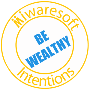 Miwaresoft Intentions 2 messages sticker-7