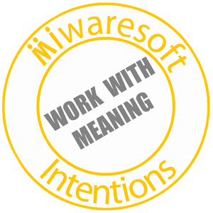 Miwaresoft Intentions 2 messages sticker-3