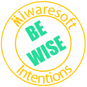 Miwaresoft Intentions 2 messages sticker-4
