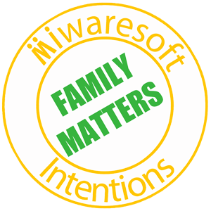 Miwaresoft Intentions 2 messages sticker-5