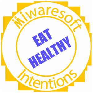 Miwaresoft Intentions 2 messages sticker-8