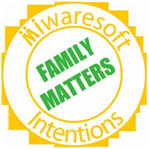 Miwaresoft Intentions 2 messages sticker-5