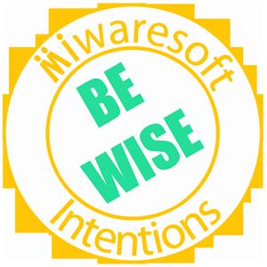 Miwaresoft Intentions 2 messages sticker-4
