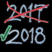 Celebr8 New Year's messages sticker-3