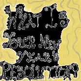 Celebr8 New Year's messages sticker-10