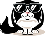 eatdrinkcat Kitty Stickers messages sticker-11