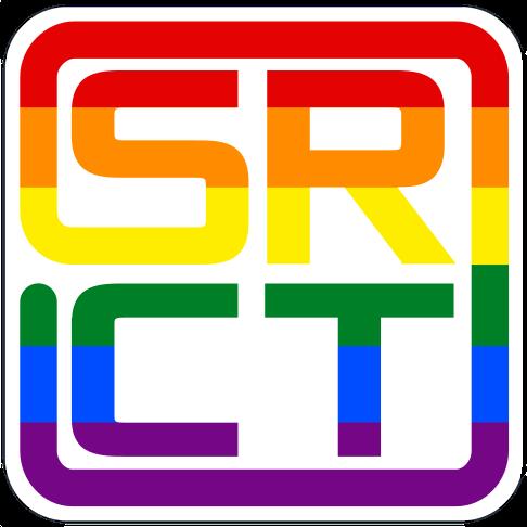 SRCT Stickers messages sticker-2
