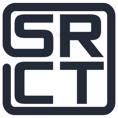 SRCT Stickers messages sticker-0