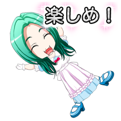 RockMaid messages sticker-0