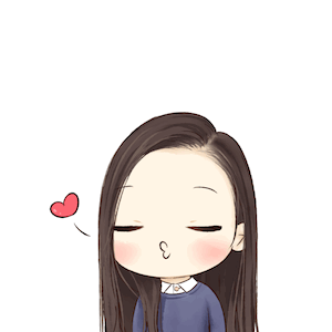 Miss Bo messages sticker-9