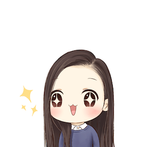 Miss Bo messages sticker-2