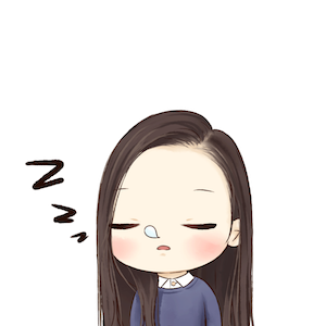 Miss Bo messages sticker-3