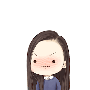 Miss Bo messages sticker-8
