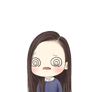 Miss Bo messages sticker-4
