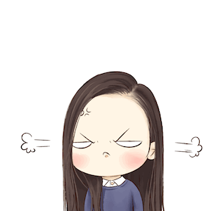 Miss Bo messages sticker-6