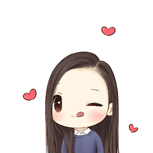 Miss Bo messages sticker-1