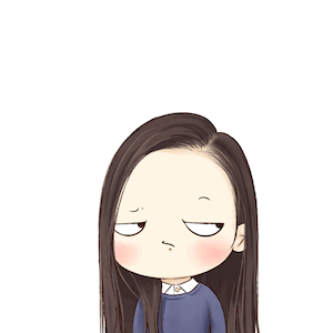 Miss Bo messages sticker-7