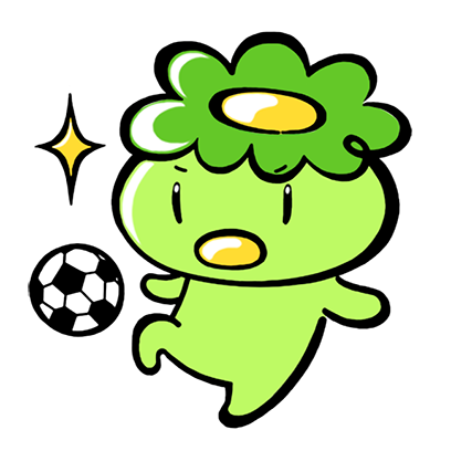 遠野ステッカー,Tono Sticker messages sticker-0