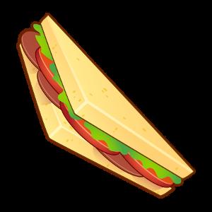 GoodJunk Diet Edition messages sticker-3