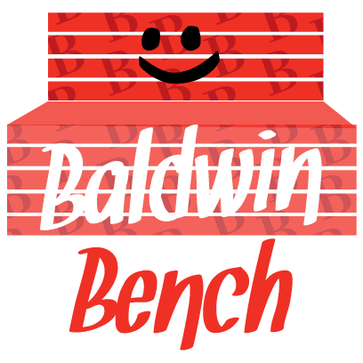 Baldwin Love messages sticker-4
