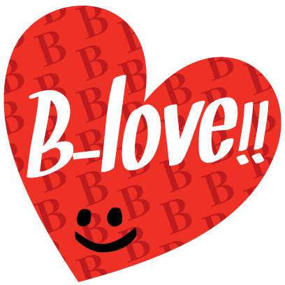 Baldwin Love messages sticker-0