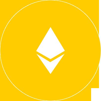 CryptoMoji messages sticker-10