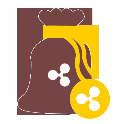 CryptoMoji messages sticker-3