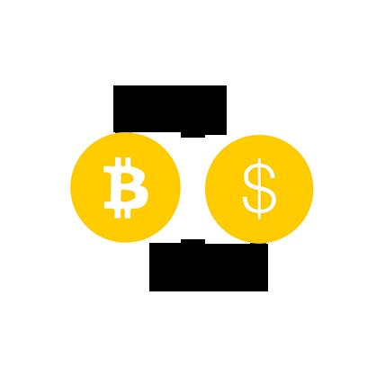CryptoMoji messages sticker-4