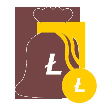 CryptoMoji messages sticker-2
