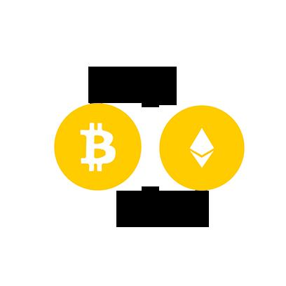 CryptoMoji messages sticker-5