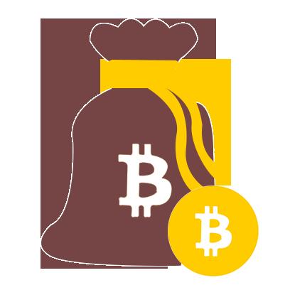 CryptoMoji messages sticker-0