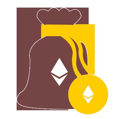 CryptoMoji messages sticker-1