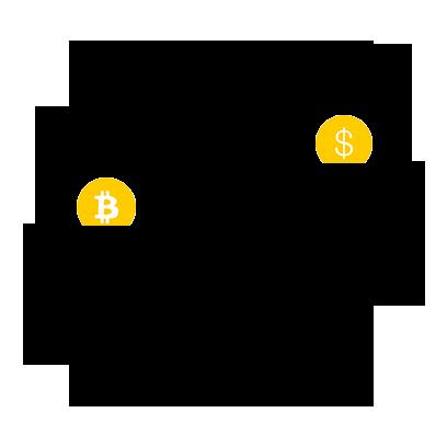 CryptoMoji messages sticker-7
