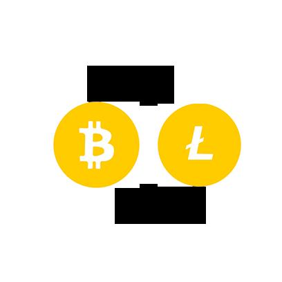 CryptoMoji messages sticker-6