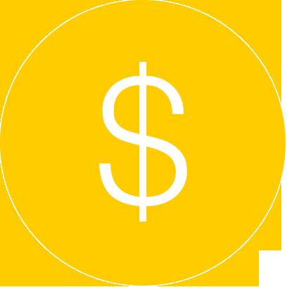 CryptoMoji messages sticker-9