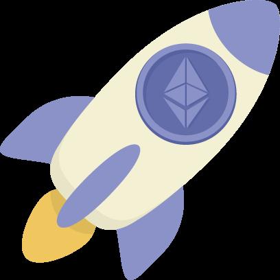 CryptoMoji messages sticker-11