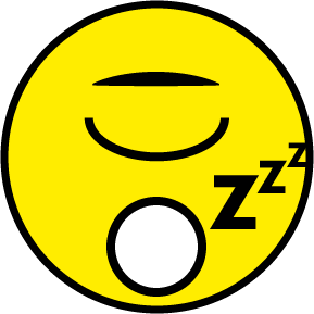 Cyclops Emoji messages sticker-7
