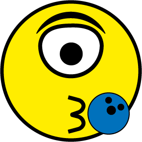 Cyclops Emoji messages sticker-10